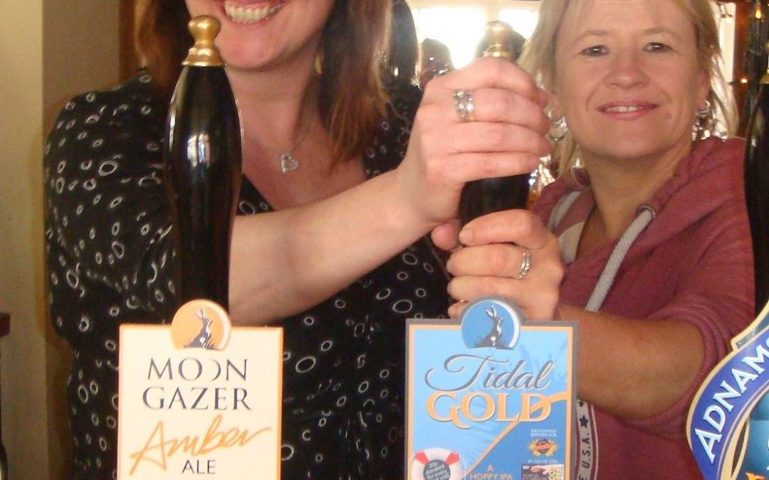 Try Tidal Gold & support EDP Flood Appeal